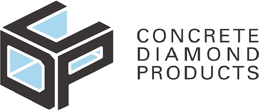 Concrete Diamond Products